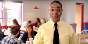 better-call-saul-3-gus-fring-slide giancarlo esposito