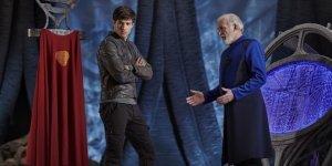 Krypton 1x02
