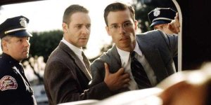 L.A. Confidential film