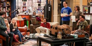 the big bang theory finale ascolti - emmy