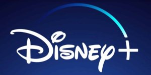 Disney+ catalogo logo