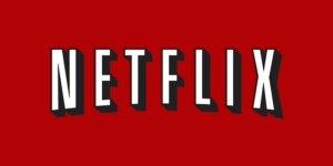 Netflix Bridgerton
