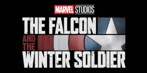 falcon winter soldier