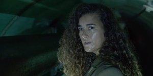 NCIS 17 Ziva David Trailer