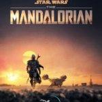 Locandine e poster | The Mandalorian