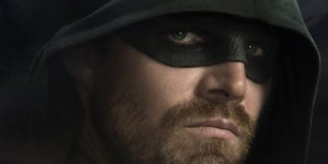 arrow 8 stephen amell