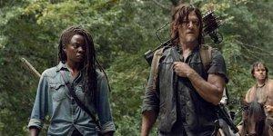 The Walking Dead 10: il trailer e la data di lancio della seconda parte della stagione