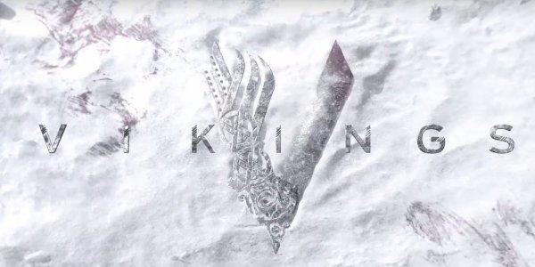 Vikings 6 trailer ultima stagione