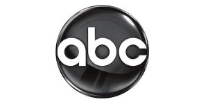 ABC NETWORK ASCOLTI