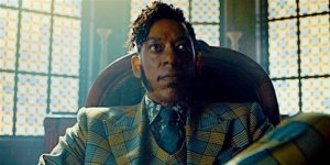 american-gods-mr-nancy-orlando-jones-starz
