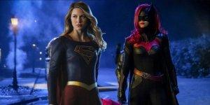 batwoman-supergirl-arrowverse