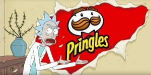 rick-and-morty-pringles-super-bowl