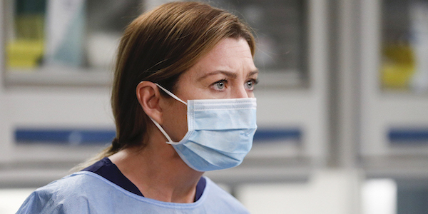 Ascolti USA Coronavirus volano serie tv