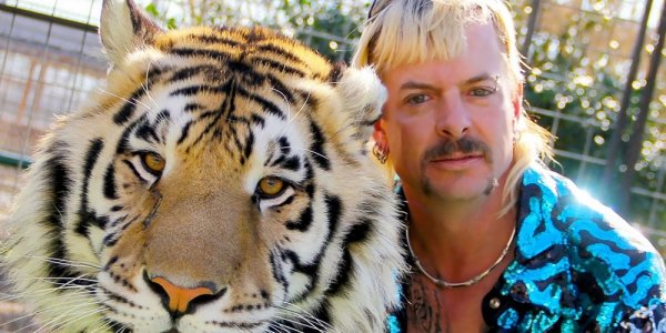 tiger-king joe exotic netflix