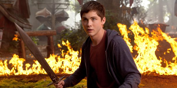 percy jackson in arrivo la serie tv per disney plus