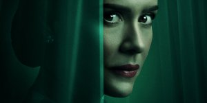 ratched recensione la serie di ryan murphy con sarah paulson
