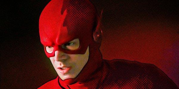 The Flash: l'inizio delle riprese della 7^ stagione e l'incognita Patty