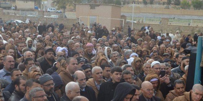 فيديو الذكرى الاولى لوفاة المرحوم عبد الناصر ام هاني