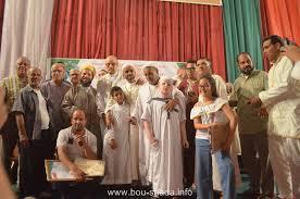 فيديو حفل تكريمي لائمة وصحافة وشخصيات ناشطة