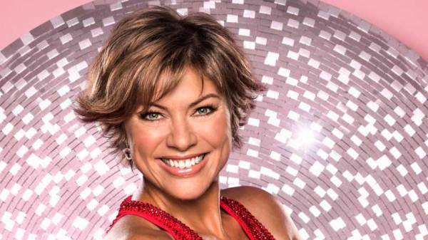 Strictly Come Dancing 2018 lineup: Full cast revealed | BT