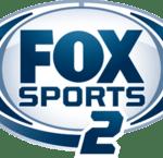 FOX Sports 2 Mexico