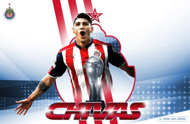 En que canal juega Pachuca vs Chivas en Vivo Liga MX 2017