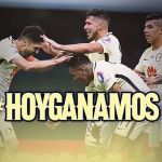 En Vivo América vs Necaxa TDN Liga MX 2017