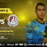 Murciélagos vs Atlético San Luis en Vivo Online Ascenso MX 2018