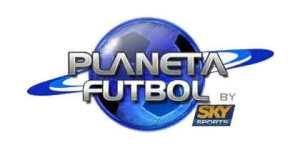 Como ver Sky Planeta Futbol en vivo