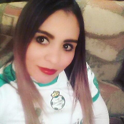 Santos vs Querétaro en Vivo Online Copa MX 2018