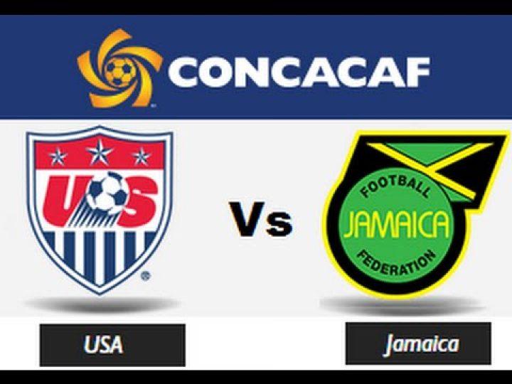 Image Result For Mxico Vs Jamaica En Vivo Hoy De Julio Copa Oro