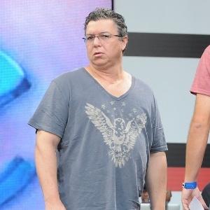 """Boninho anunciou o """"sumiu, apareceu"""" em seu Twitter"""