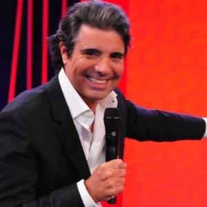 """João Kléber retomou o """"Teste de Fidelidade"""" da RedeTV!"""