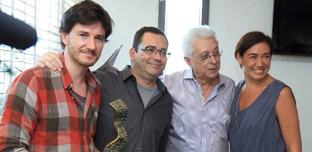 Francisco Patrício/Divulgação