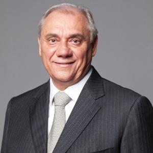 Marcelo Rezende