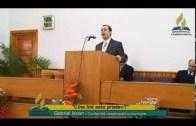 Isvan Gabriel – Cine imi este prieten…