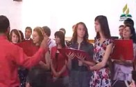 Program Muzical – Odobescu district Calarasi
