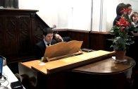 2013_12_07 – Emil Lazar – Urmeaza-ma! (sfanta cina)