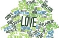 Dragostea ( Biblioteca Respiro )