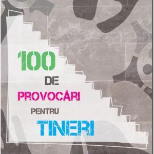 100de-provocari