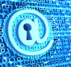 Be-Proactive-About-Password-Security