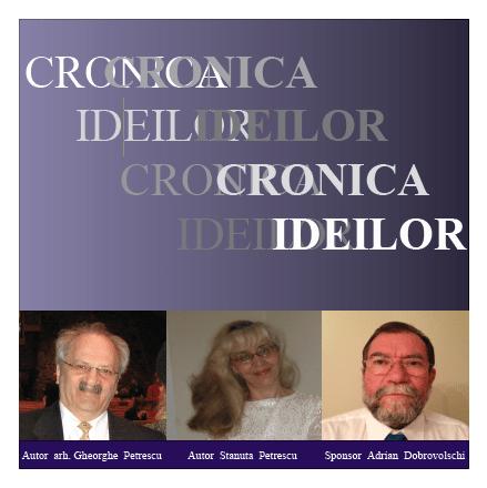 cronica-ideilor-2014-poster