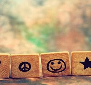 happy-heart-life-love-peace-Favim.com-217318