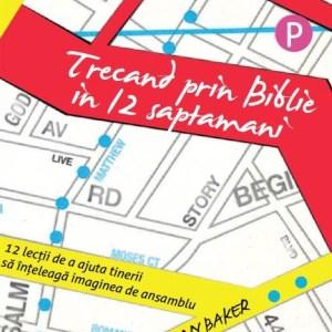 Trecand-prin-biblie-in-12-saptamani