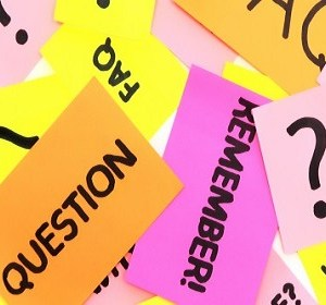 questions_Advice_Answers-655x280