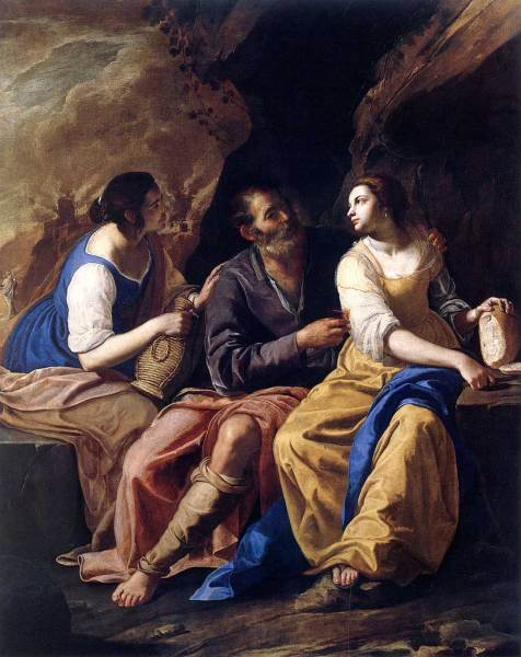 Gentileschi,_Artemisia_-_Lot_and_his_Daughters_-_1635-1638
