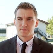 Robert Matei