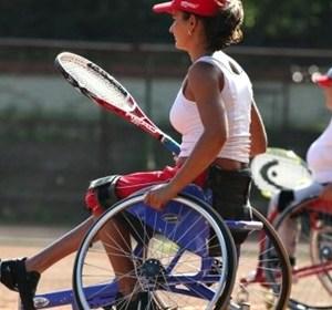 persoane-cu-dizabilitati-fac-sport-Adevarul-646x320