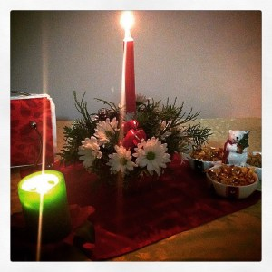 intercer-Christmas-lights