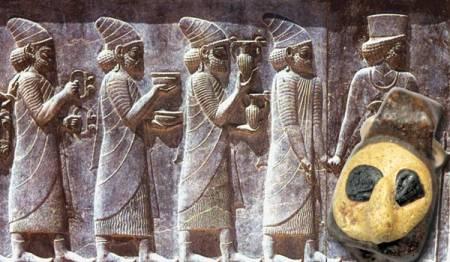 fenicieni